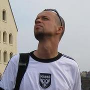Marcin Janczarski