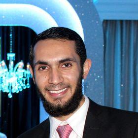 Hammam Ziadeh
