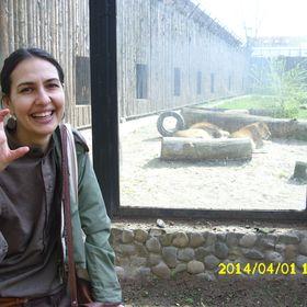 Raluca Chirobocea