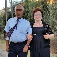 Fatoş Durmuşoğlu