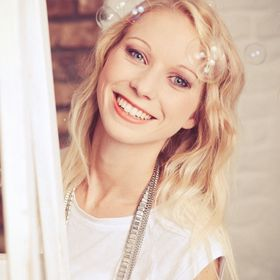 Ines Winkler