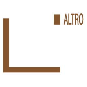 L'ALTRO Design