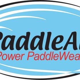 PaddleAir