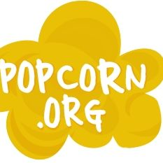 Popcorn Central