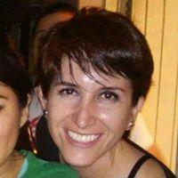 Bereniz Barragan (berenizbarragan) en Pinterest f1c8a57f04bc