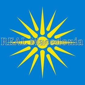 Real Macedonia