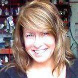 Lisa Sharp Clark