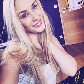 Alexandra Manová