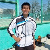 Ken Mitamura