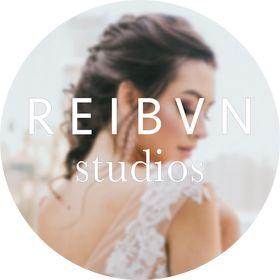reibvn studios