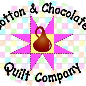Cotton & Chocolate Quilt Co.
