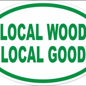 Vermont Wood Works Council