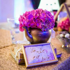 Event Fever-event planner