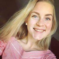 Jenna Astikainen