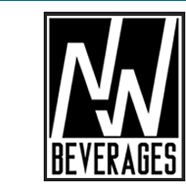 NW Beverages