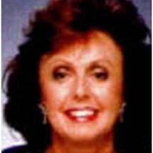 Shirley Filardi