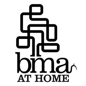 BMA At Home