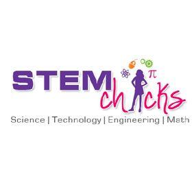 STEMchicks Inc