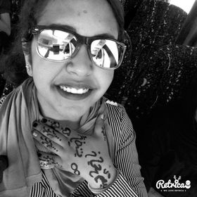Habiba Elnahas
