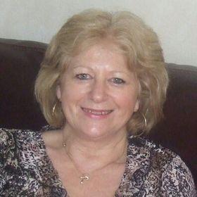 Marlene Anselin
