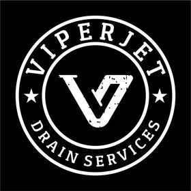 ViperJet Plumbing and Drain Cleaning