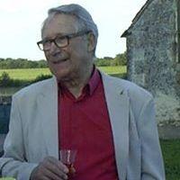André Boyer