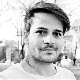 Marius Rusescu