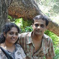 Venkatasubramanian Ramamurthy