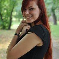 Daniela Albastroiu
