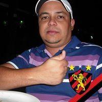 Riménez Santos