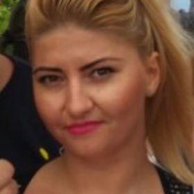 Romina Nandra Busila