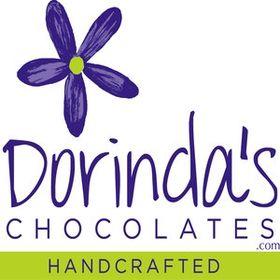 Dorinda's Chocolates