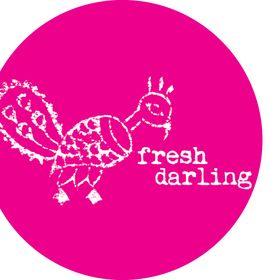 fresh darling