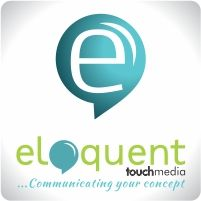 Eloquent Touch Media