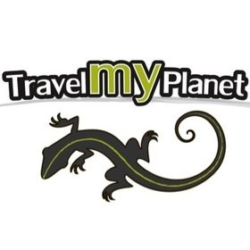 Travel My Planet