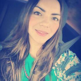 Cindy Cortes
