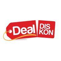 Deal Diskon