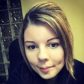 Rachel Mackenzie