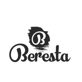Beresta