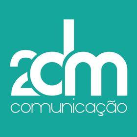 2dm Comunicação