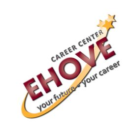 EHOVE Career Center
