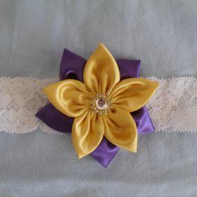 Spring Sampler Brazilian embroidery kit #1819 EdMar threads//choose fabric color