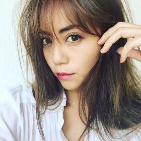 Mai Hirose