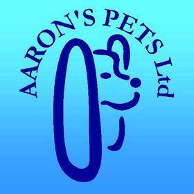 Aarons Pets Ltd