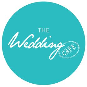 The Wedding Cafe