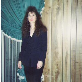 Patti Horne Genow