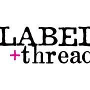 LABEL+thread