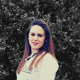 Carmen Igoa