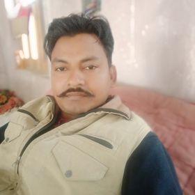 Banwari Bhardwaj