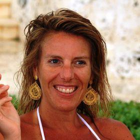 Paulina Hervé